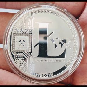 Other - LTC COIN